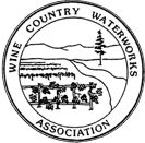 Wine Country Water Works Association